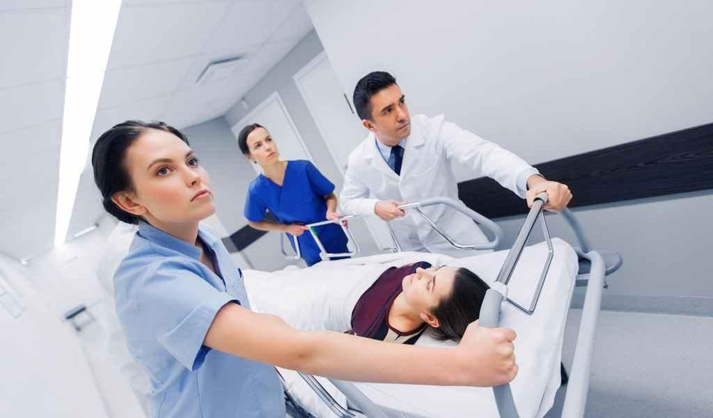 Лечение зависимости от спайса в Белоозерском