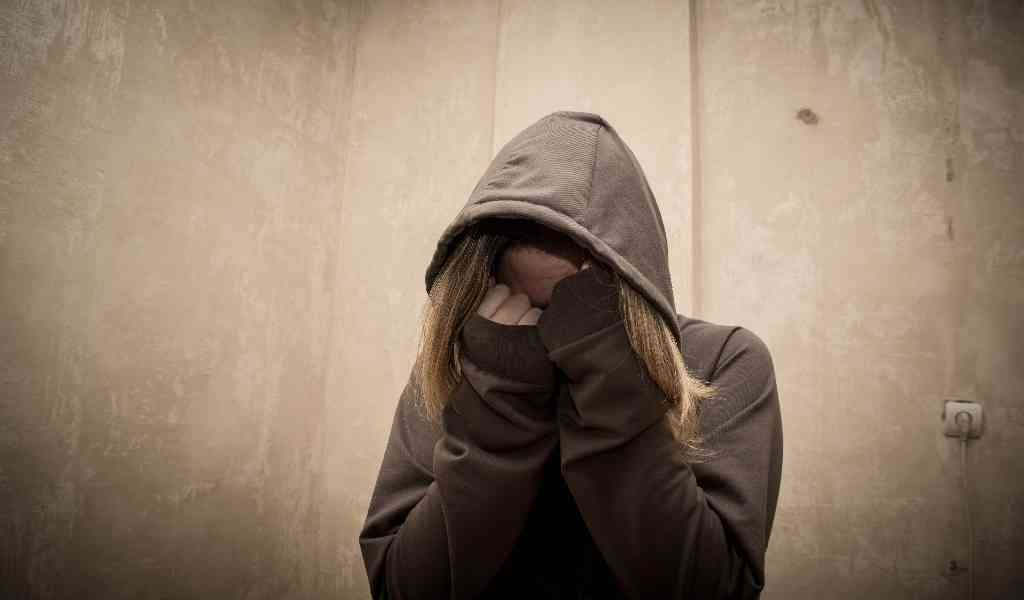 Лечение депрессии в Белоозерском круглосуточно