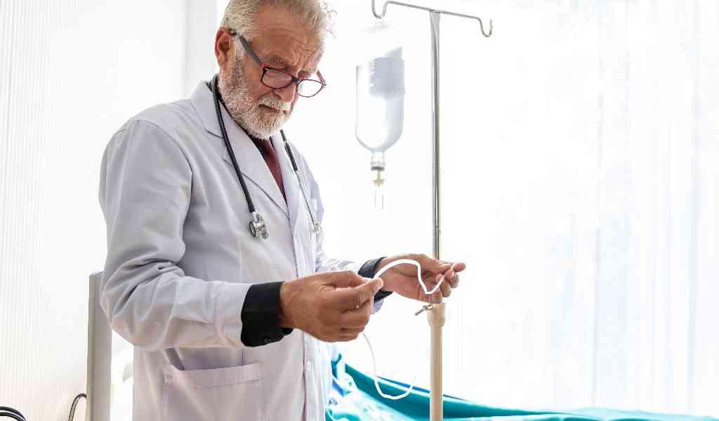 Лечение амфетаминовой зависимости в Белоозерском в клинике