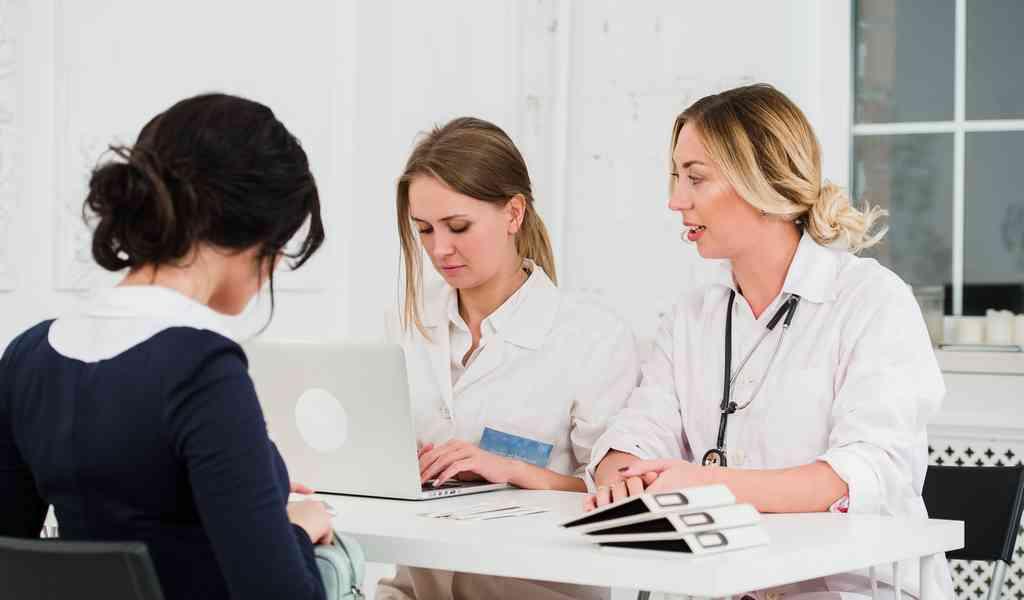 Лечение зависимости от кодеина в Белоозерском противопоказания