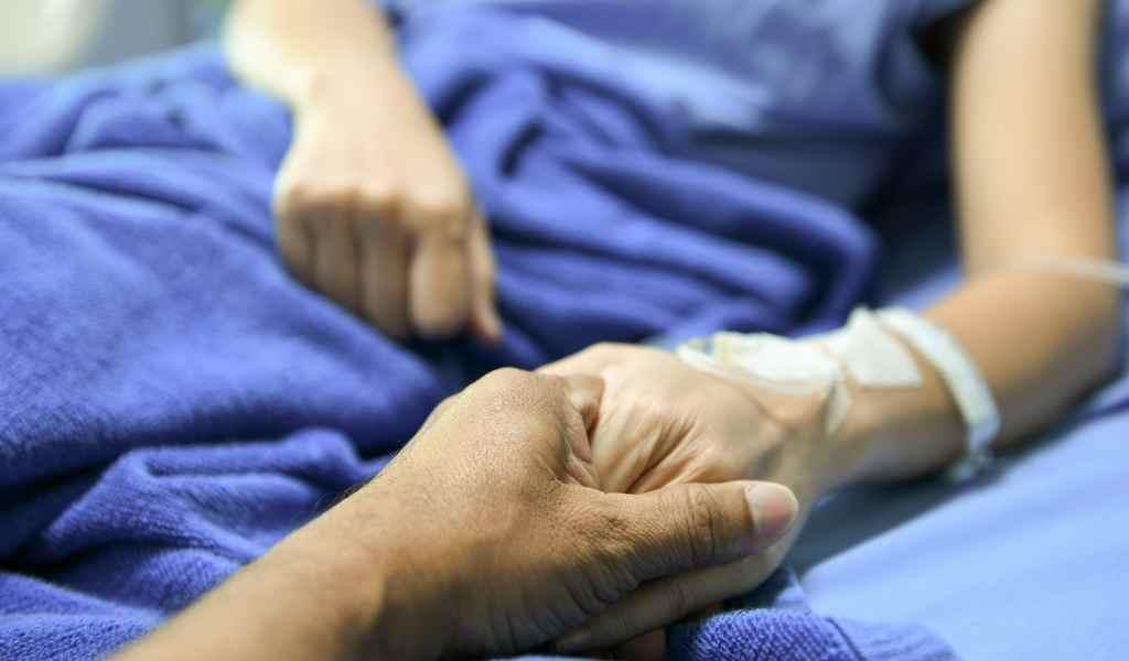 Лечение амфетаминовой зависимости в Белоозерском противопоказания