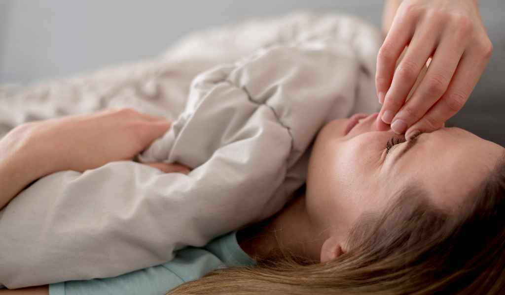 Лечение амфетаминовой зависимости в Белоозерском последствия