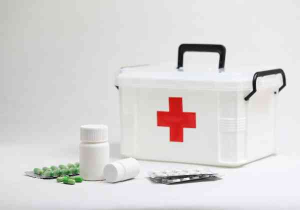 Наркологическая помощь в Белоозерском