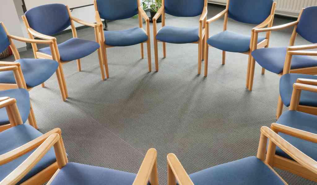 Психотерапия для наркозависимых в Белоозерском конфиденциально