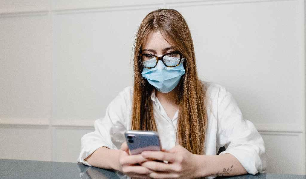 Он-лайн консультация нарколога в Белоозерском по телефону