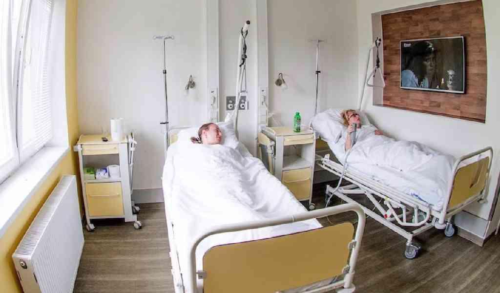 Лечение амфетаминовой зависимости в Белоозерском особенности